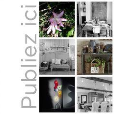 Home Deco Design ƹ̴ӂ̴ʒ Meubles Luminaires Canapés Promos Bonnes affaires Soldes decodesign / Décoration