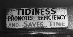 Image result for tidiness Thats Not My, Image