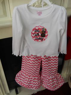 Like us on Facebook SOUTHERN BELLES BOUTIQUE (Make sure you type in all Caps) for more clothing