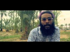Flatbush Zombies - Palm Trees Music Video (Prod. By The Architect) - YouTube