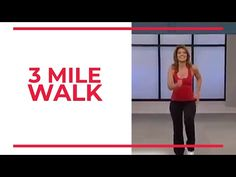 #doğumsonrası #doğumkiloları #kilover #10kiloverdim #lesliesansone Walking Training, Walking Exercise, Leslie Walk, Easy Workouts, At Home Workouts, Leslie Sansone, Zumba, Recetas Light, American Heart Association