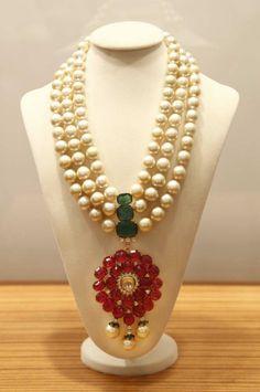 Creative Beautiful jewelry earrings,Hair jewelry diy and Delicate dainty jewelry. Stylish Jewelry, Dainty Jewelry, Cute Jewelry, Wedding Jewelry, Antique Jewelry, Beaded Jewelry, Beaded Necklace, Fashion Jewelry, Silver Jewellery