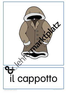74 best italienisch unterrichtsmaterialien images italienisch unterrichtsmaterialien. Black Bedroom Furniture Sets. Home Design Ideas