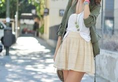 Style and Fashion for women