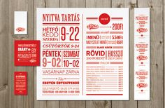 Szelet / 2012 by kissmiklos , via Behance