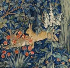 Image result for william morris fabric