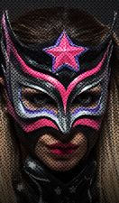 Lucha Underground introduces U. audiences to the high-flying, explosive moves of lucha libre. An ancient combat tradition, watch as good and evil wage war in a gritty battleground called The Temple Lucha Underground, Good And Evil, Season 2, Divas, Wwe, Legends, Halloween Costumes, Masks, It Cast