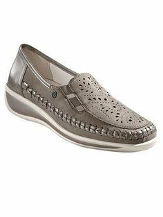 Vamos schoenen