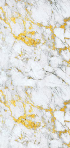 4642 White And Gold Marble Backdrop