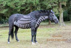 Груминг лошадей - Страница 45 - PesIQ