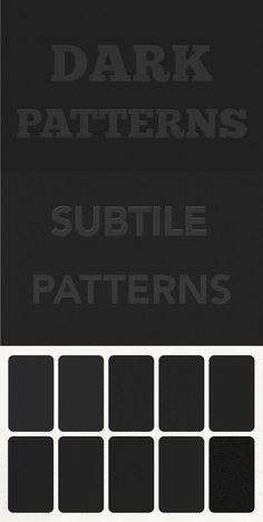 Dark Subtle Patterns - Seamless Texture #dark #patterns #tileablepattern #subtlepatterns #subtlepattern #darksubtlepattern #seamlesspattern #seamlesstextures #subtletexture #subtlebackgrounds Seamless Textures, Layer Style, Design Styles, Line Design, Journal Cards, Book Publishing, Design Bundles, School Design, Fabric Patterns