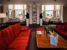 NH Harrington Hall: http://www.nh-hotels.com/nh/en/hotels/united-kingdom/london/nh-harrington-hall.html?soc=10689&nhagentid=12050&nhsubagentid=120506320689