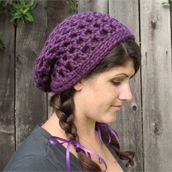 Free crochet patterns, provide link with final product