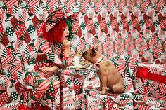 Sia album, Everydayis Christmas