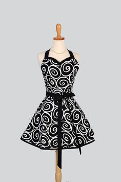 Hey, I found this really awesome Etsy listing at http://www.etsy.com/listing/79836138/sweetheart-retro-apron-sexy-flirty