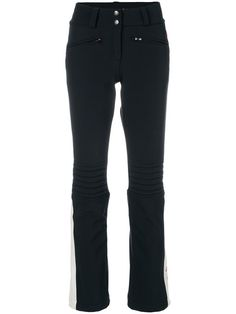 Shop Perfect Moment Gt Ski trousers
