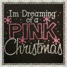 Pink Power comes in a little packet of Plexus Slim www.plexusslim.com/bryceschweer