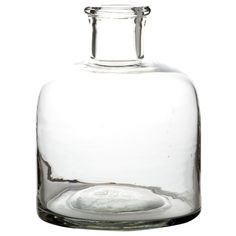 I pinned this Kiri I Jar from the HomePort Collections event at Joss and Main!
