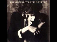 1985,Anth...,Celtic #Rock (Musical Genre),#classics,#Classics #Sound,Folk #Rock (Musical Genre),Mike Scott (Musical Artist),Progressive #Rock (Musical Genre),#Rock #Classics,#Rock #Music (Musical Genre),#Soundklassiker The Waterboys – This is the Sea [Full Album] – 1985 - http://sound.saar.city/?p=16736