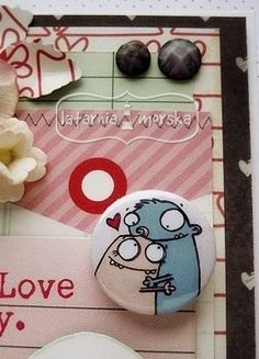 Valentines Day, Projects, Inspiration, Stop It, Valentine's Day Diy, Log Projects, Biblical Inspiration, Blue Prints, Valentine Words