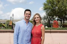 Lauren Bushnell has a new boyfriend after split from 'Bachelor' star Ben Higgins, source says