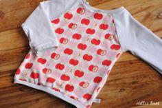 diy toddler raglan shirt
