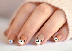 More - #nails #long #longnails