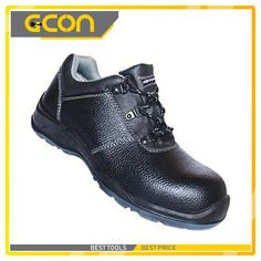 Upper: Full Grain Leather Toecap: 200J Impact carbon steel toe-cap Insole: EVA, also known as (ethyl vinyl acetate) Outsole: Double Density PU (polyurethane) High-Quality Material Upper Steel Toe Cap 200 Joules Extreme Grip Sole Puncture Resistant Upon Request Quality Controlled Steel Toe, Joules, Cap, Sneakers, Leather, Shoes, Fashion, Baseball Hat, Tennis