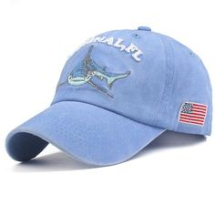 Xthree 100% washed cotton men baseball cap fitted cap snapback hat for  women gorras casual casquette embroidery letter retro cap 11ccd3be083
