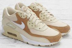shoes, nike air max, nike | Wheretoget.it