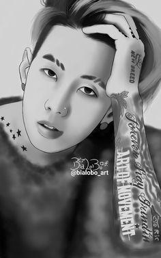 Jay Park fanart byBiaLobo #jaypark #jay #park #fanart #koreafanarts #koreanfanarts #rapper #digitalartwork #artwork #artist #draw #drawings #drawing #wallpaper #wallpaperiphone #kpop #southkorea #southkorean #artist #digital #tattoo #sketch #koreanboy #design #deviantart #sketchbook