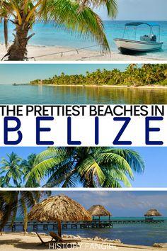 Belize Resorts, Belize Vacations, Belize Travel, Caribbean Vacations, Cruise Travel, Belize Honeymoon, Places To Travel, Places To Visit, Travel Destinations