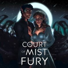 A Court Of Wings And Ruin, A Court Of Mist And Fury, Book Characters, Fantasy Characters, Sara J Maas, Cassandra Clare Books, Sarah J Maas Books, Throne Of Glass Series, Nerd Herd