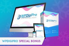 WPDigiPro Review  https://www.futureproductsreview.com/wpdigipro-review-start-selling-product/