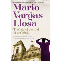 "Read ""The Feast of the Goat"" by Mario Vargas Llosa available from Rakuten Kobo. Urania Cabral, a New York lawyer, returns to the Dominican Republic after a lifelong self-imposed exile. Books To Read, My Books, Mario Vargas, Hundred Years Of Solitude, Nobel Prize In Literature, Fantasy Quotes, Reading Rainbow, End Of The World, Picture Quotes"