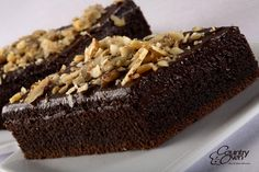 Biochemically, Love is like eating large quantity of #ChocolateCake https://www.countryoven.com/Order/Chocolate-Cakes-Online