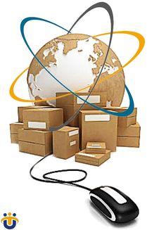Warehouse Management Software by US Technosoft