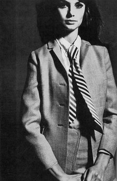 Jean Shrimpton - Google Search