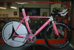 http://www.roadbikeaction.com/contentimages/july/GoBianchi14x.jpg