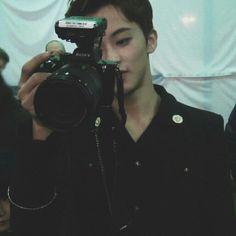 Mark Lee, Nct 127 Mark, For You Song, Lee Taeyong, Wow Art, Boyfriend Material, Jaehyun, Nct Dream, Kpop