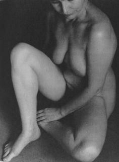 παράξενα Ebony σεξ