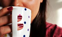 porady, organizacja, praca, sposoby na lepszą organizację w ciągu dnia, kawa, herbata, tea, coffee