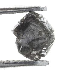 1.20 CARAT ROUGH DIAMOND OUT FROM DIAMOND MINES NATURAL  DIAMOND
