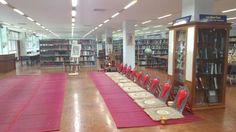 พิธีทำบุญครบรอบ ๔๗ ปี #ห้องสมุดสตางค์ มงคลสุข