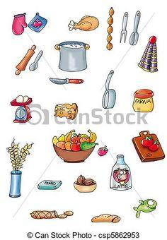 Paella dibujo para colorear buscar con google cocina for Buscar cocina