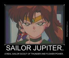 sailor star meme - Google Search