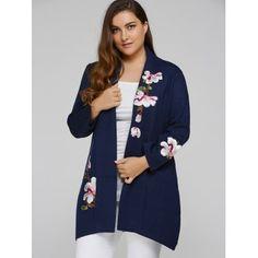 Plus Size Clothing   Cheap Plus Size Clothes For Women Casual Style Online Sale   DressLily.com Page 2