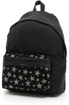 Italian designer Luxury Fashion for Men   Women. Saint LaurentHuntingLine BackpacksFishing LineBackpack BagsBackpackBackpackingFighter Jets f66f8ad39bb5b