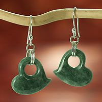 Heavenly Love from @NOVICA, They help #artisans succeed worldwide.