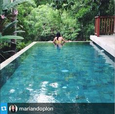 #Repost from @mariandoplon #solotravels #nature #MEtime --- Serenity.